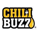 منيو ورقم مطعم تشيلي باظ Chilibuzz