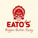 رقم مطعم ايتوس