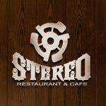 رقم مطعم كافيه ستيريو