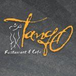 منيو مطعم تانجو