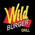 منيو ورقم مطعم وايلد برجر Wild Burger Grill