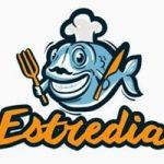 منيو ورقم مطعم ايستريديا للمأكولات البحريه