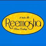 منيو ورقم مطعم كافيه ريموشا