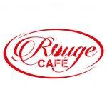 Rouge Café – رقم روچ كافيه