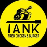 منيو مطعم تانك تشيكن وبرجر