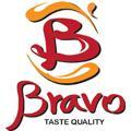 منيو ورقم مطعم برافو