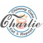 Charlie Chimney Cake رقم