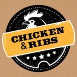 Chicken & Ribs منيو مطعم تشيكن اند ربينز