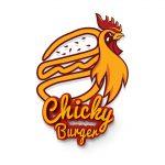 Chicky مطعم تشيكي برجر
