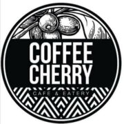 رقم و منيو Coffee Cherry