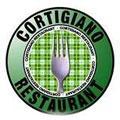 منيو ورقم مطعم كورتيجيانو
