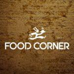 رقم مطعم فود كورنر