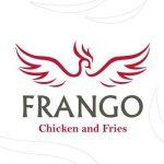 منيو مطعم فرانجو