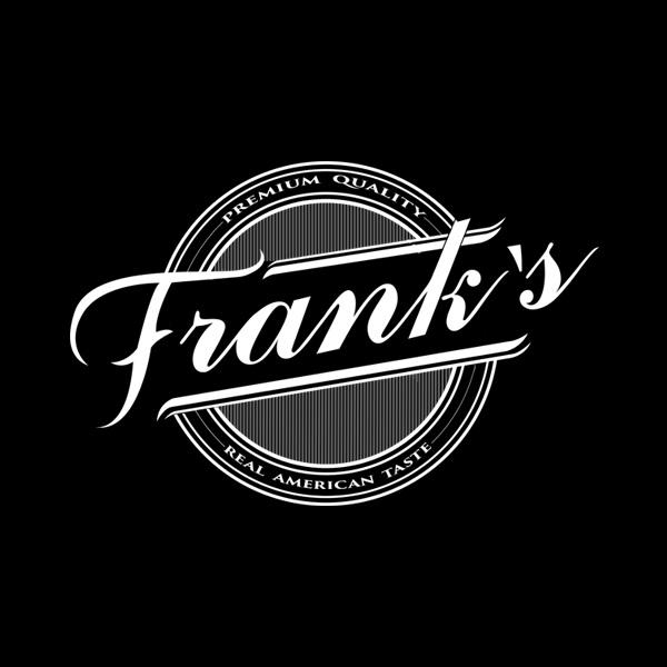 رقم مطعم فرانكس