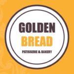 منيو الخبز الذهبي