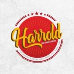 منيو مطعم هارولد