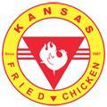 منيو ورقم مطعم دجاج كنساس