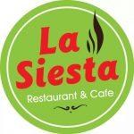 La Siesta منيو ورقم مطعم لا سيستا