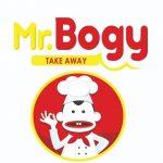 رقم مطعم مستر بوجي