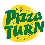 منيو ورقم مطعم بيتزا ترن البيتزا برجر Pizza Turn