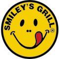 منيو ورقم مطعم سمايليز جريل