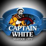 منيو ورقم مطعم كابتن وايت