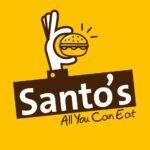 مطعم سانتو فودز