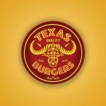 رقم مطعم تكساس برجر