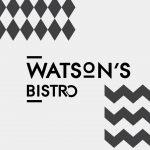رقم مطعم واتسونز بيسترو